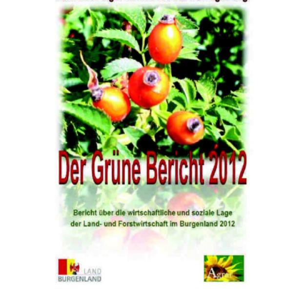 burgenland_gb_2012